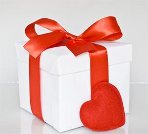 30 Free Romantic Gift Ideas