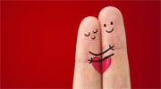 7 Days of Romance