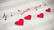Fun Love Notes