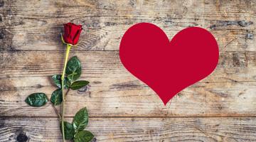 50 ways romantic