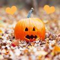 halloween bucket list ideas