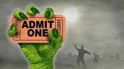 75 Halloween Movie Ideas