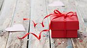 50 gift ideas