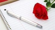 20 Long Distance Gift Ideas