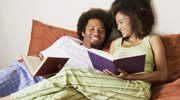 books married couples