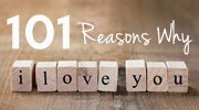 101 Reasons Why