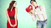 Valentine Ideas for Her