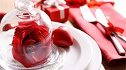 valentine theme date ideas